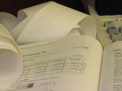 taxes14