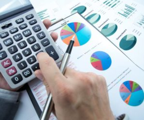 Какие налоги не будут вводить в 2015 году?