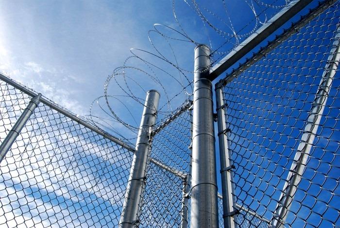 prison_thumb.jpg