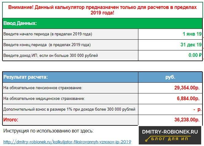 calk-2019-2020